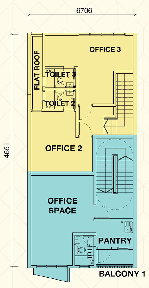 Nido_Floor-plan_A4